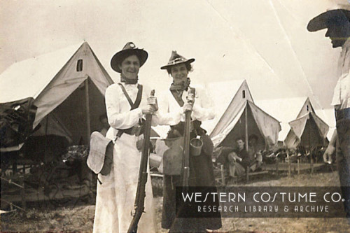 Gettysburg Reunion, July 1898