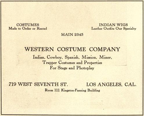 1914 ad